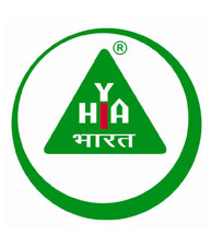 Youth Hostel Association, India