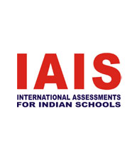 International Accessment for Indian School