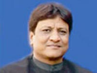Niranjan Jindal, Co-founder